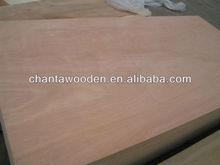 9mm cheap UAE market bintangor commercial plywood