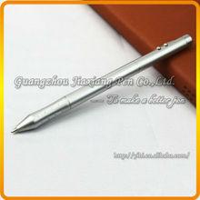 JDB-X446 hot-selling metal burning laser electric shock metal pen