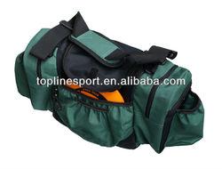 1680D Nylon High-end Professional Disc Golf Bag TDB-001