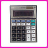 Factory supply best desktop solar calculator