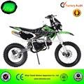 hecho en china ce bici de la suciedad pit bike lifan 125cc motor eléctrico