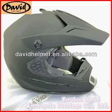 David off road helmet ATV helmet D600