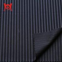 plain dazzle fabric for warp knitting