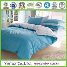 Polyester Microfiber Dubai Bed Sheet Set