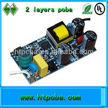 power source pcba