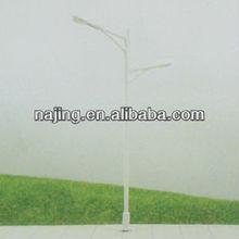 Lumière échelle train modèle de mise en page( ml- 307)