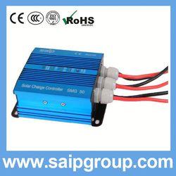 solar regulator charger solar power advertising display 10A,20A,30A,40A,50A
