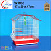 pet cages manufacturers wire bird cage manufacturers
