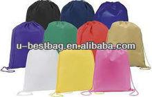 Basketball Drawstring Silk Velvet Gift Back Bag Towel