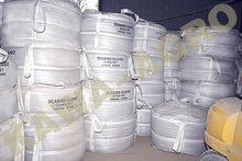 Micronized Powder Guano ( Solution Guano )