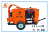 Road Crack Sealing Machine(JHG-100)