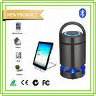 12v ipod speakers