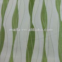 KEQIAO FABRIC decorative beads curtains