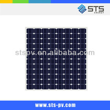 Hot chinese solar module 270W solar