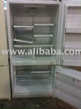 Used Refrigerators Top/Bottom & Side by Side