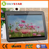 New PIPO MAX-M9 Pro Quad core Rockchip Rk3188 tablet 2GB 32GB