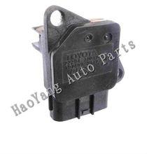 TOYOTA Auto Parts for Air Flow Sensor 22204-30010 197400-2110