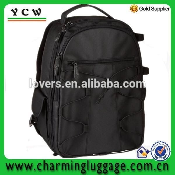 camera backpack dslr camera bag