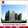 Nano PVDF precio+de+la+hoja+de+aluminio