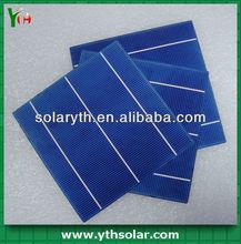 Mono,130W,140W,150W solar panel,solar module,solar cells