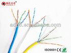 telecommuncation cat5e network cable definition