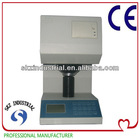 Brightness Color Meter brightness meter diffuse blue reflectance factor