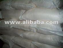 COCONUT FLOUR - US$1.0 to 1.3/kg. depending of quantity