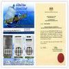 5Gal Bottle Water R.O/Alkaline/Distill Available