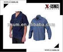Working Garment For Employee