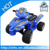 Novel design battery baby toy car