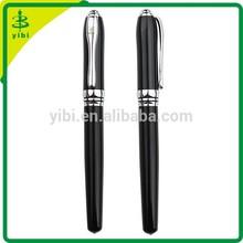 JDB-567 ball point pen manufacturer in china