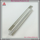 96mm Aluminum Drawer Handle/handle For Wooden Boxes/handles For Chest Of Drawers D1006