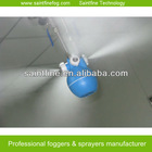 2014 portable industrial ultrasonic humidifier