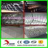 Welded gabion mesh/Gabion basket/Welded Mesh Gabions 2*1*1m (professional manufacture)