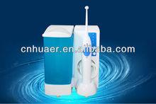 CE Ozone home use equipment Christmas dental oral irrigator