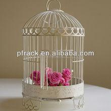 beautiful bird cage pet cage
