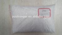 a H3BO3 prices- Borofax / Boric acid flakes 3-5mm prices