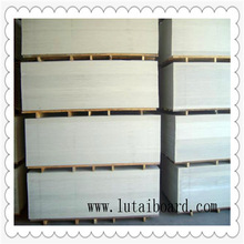 Calcium Silicate Board 1200x2400/1220x2440x5-30mm,asbestos free, perforated buildings,exterior wall cladding ,partition