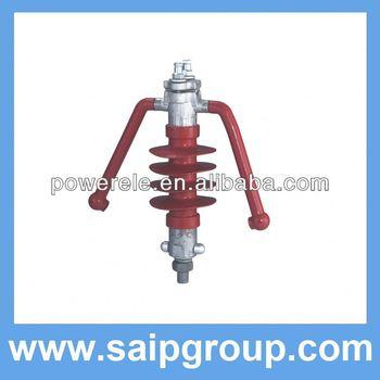 puncture sealant needle type insulator (10KV)