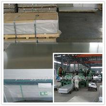 t6 aluminum alloy sheet