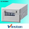 Csk4-nkw contador contador eletromagnético elétrica contador