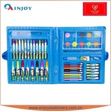 51pcs ningbo stationery items