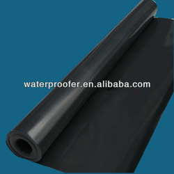 4mm torched app modified bitumen waterproof roll