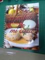 Gâteau décoration livres