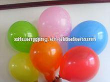 latex balloons bulk