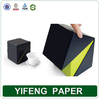 Cardboard bags paper chinese green tea packaging box wholesale