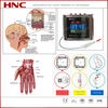 Elderly care products for High blood pressure,hyperviscosity is China manufacturer supply