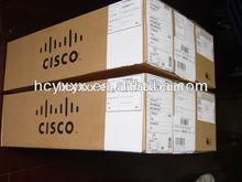 C3925E-VSEC/K9 Cisco Brand new and best seller Router