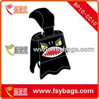 2013 new halloween gift - promotional bag