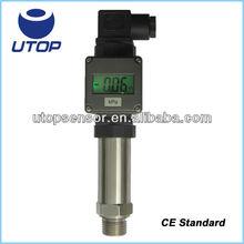 UPB1 OEM Piezoresistive Silicon Air Pressure Transmitter/sensor